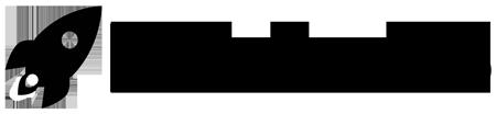 Palladium-46-new-logo-web