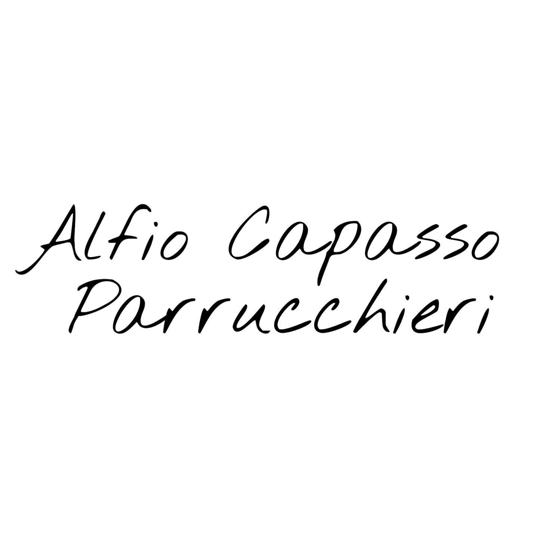Alfio Capasso - Alfio Capasso Parrucchieri